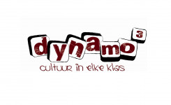 Logo_Dynamo