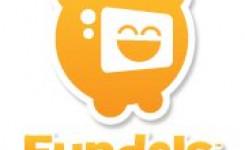 Logo_Fundels