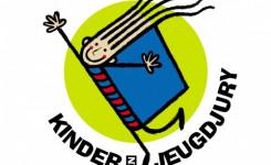 Logo_KJV
