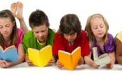 Foto_lezen met kinderen