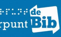 Logo_Luisterpunt