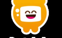 Fundel_logo_vernieuwd