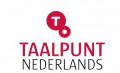 Taalpunt_logo