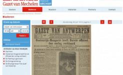 GVA_historisch archief