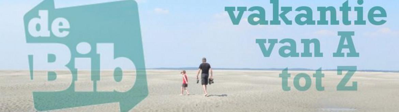 VakantieAtotZ