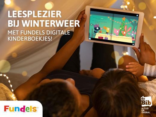 Fundels_winter 2020