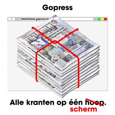Gopress_winter2020