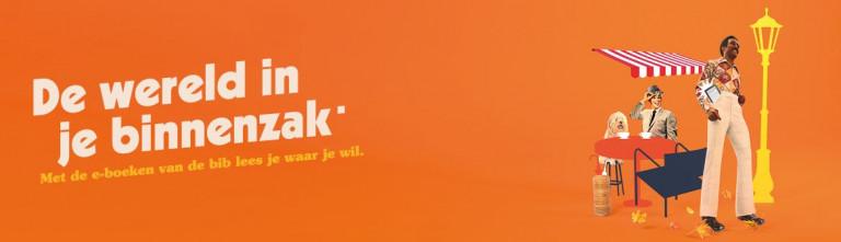 E-boeken_mobiel