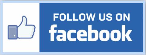 Facebook volg ons