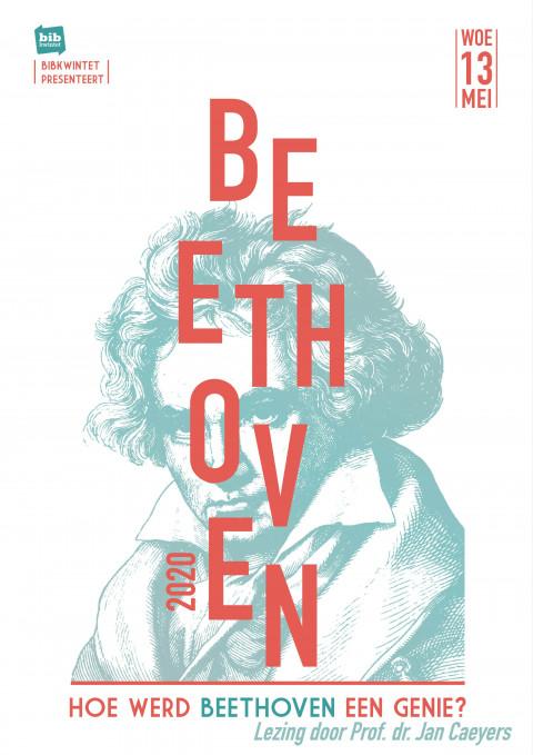 Foto_Beethoven