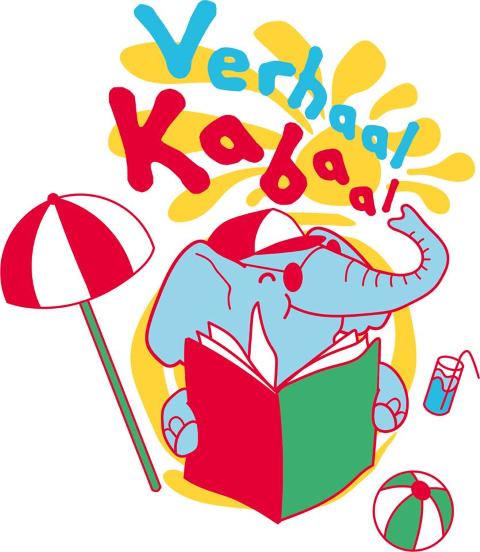 Logo_verhaalkabaal zomer