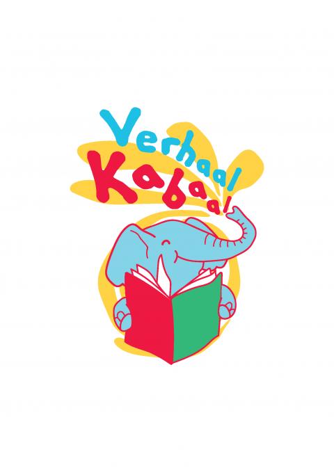 Logo_Verhaalkabaal